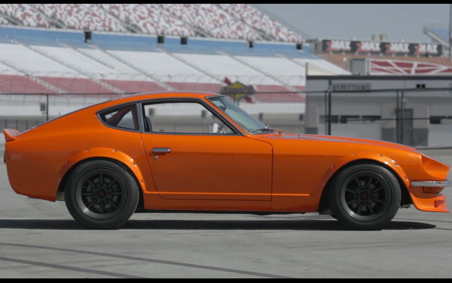 Outstanding Old Nissans For Sale Gallery - Classic Cars Ideas - boiq ...
