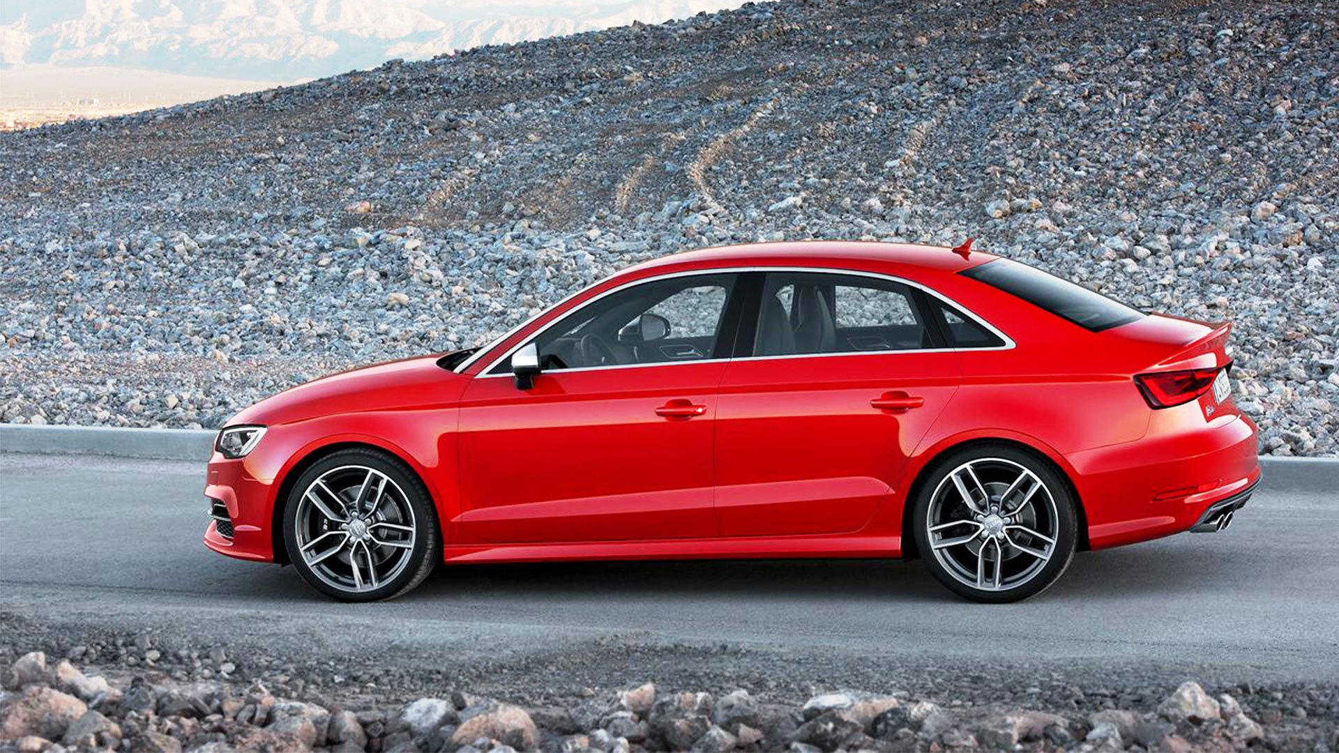 2015 audi a3 photos informations articles. Black Bedroom Furniture Sets. Home Design Ideas