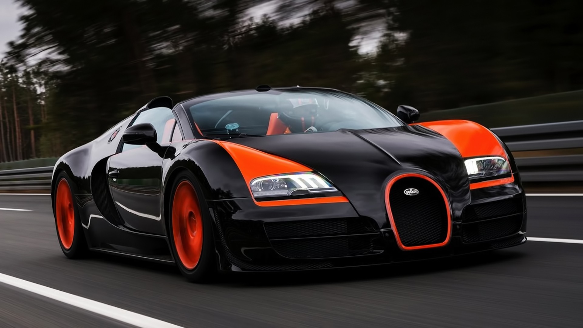 Bugatti Photos Informations Articles Bestcarmag Com