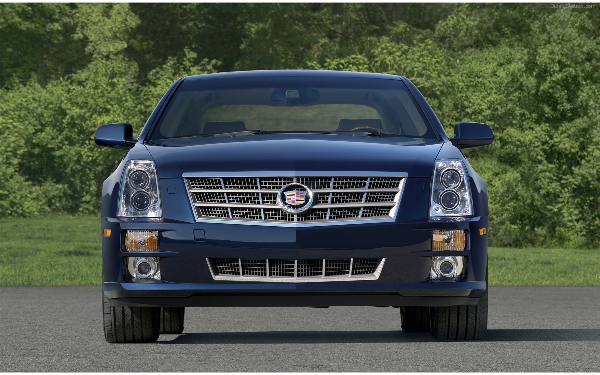 sts cars cargurus luxury overview cadillac performance pic