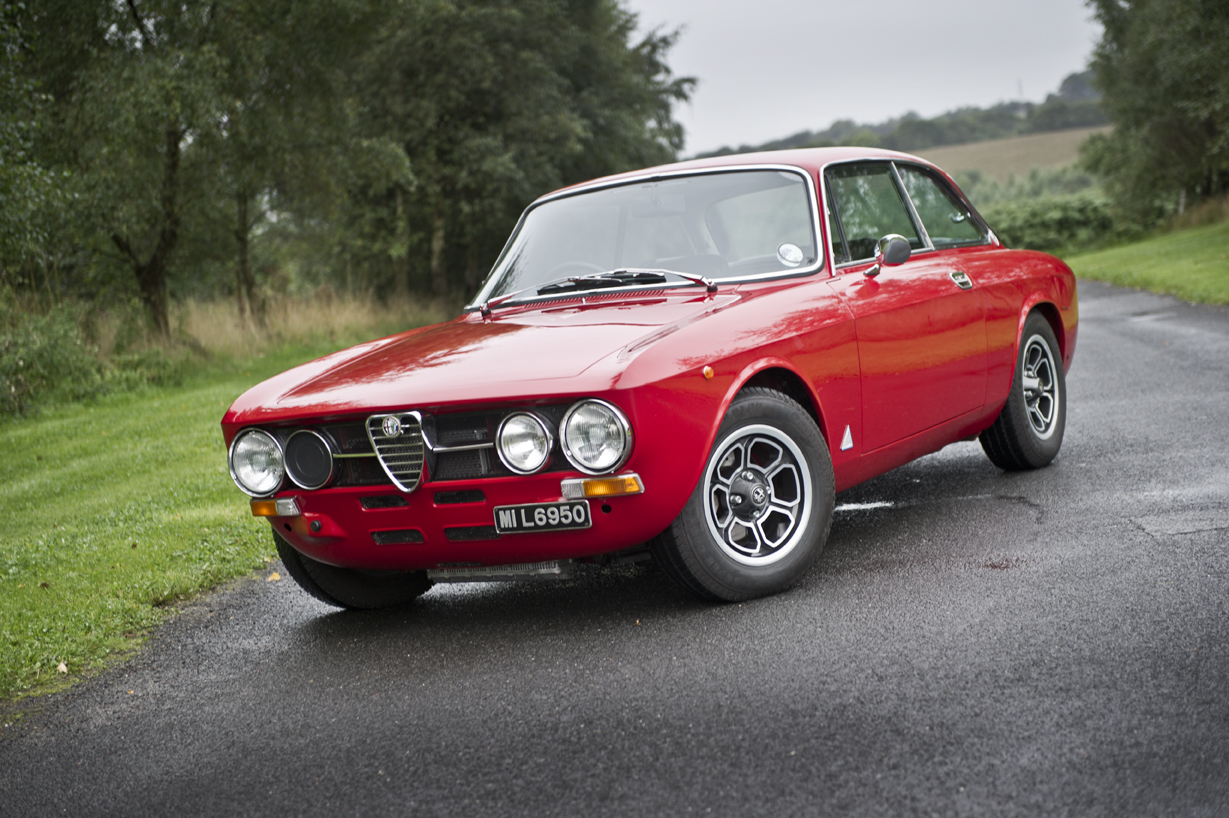 2000 alfa romeo gtv photos informations articles. Black Bedroom Furniture Sets. Home Design Ideas
