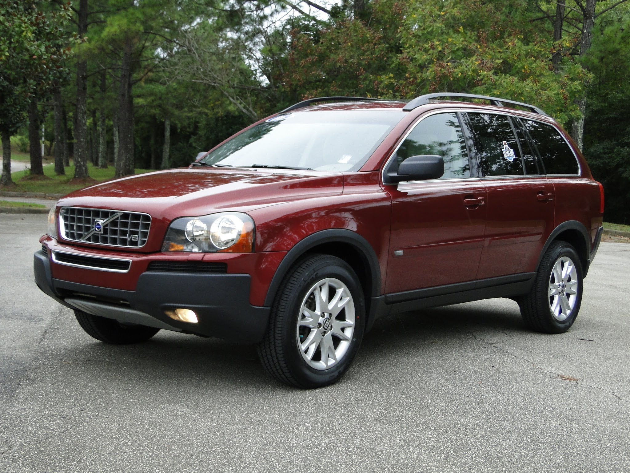 undefined domingo volvo sale motors inventory limited for santo