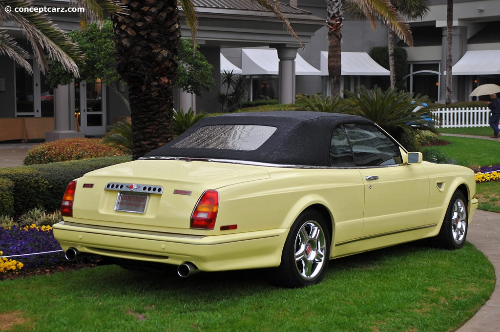 sale for used pricing reviews bentley azure ratings book convertible frontside t kelley blue