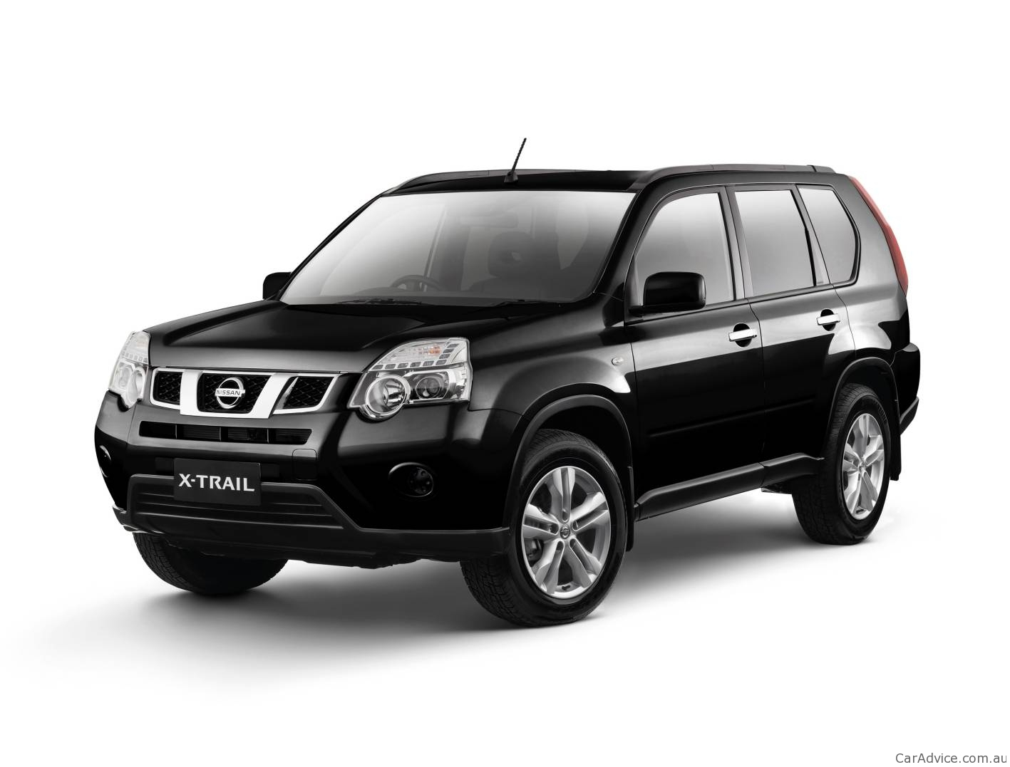 2011 nissan x trail photos informations articles. Black Bedroom Furniture Sets. Home Design Ideas