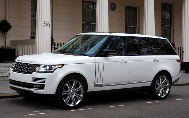 g columbia range image rovers thumb prestige owned rover thumbnail black landrover barolo certified pre british evoque all land inventory