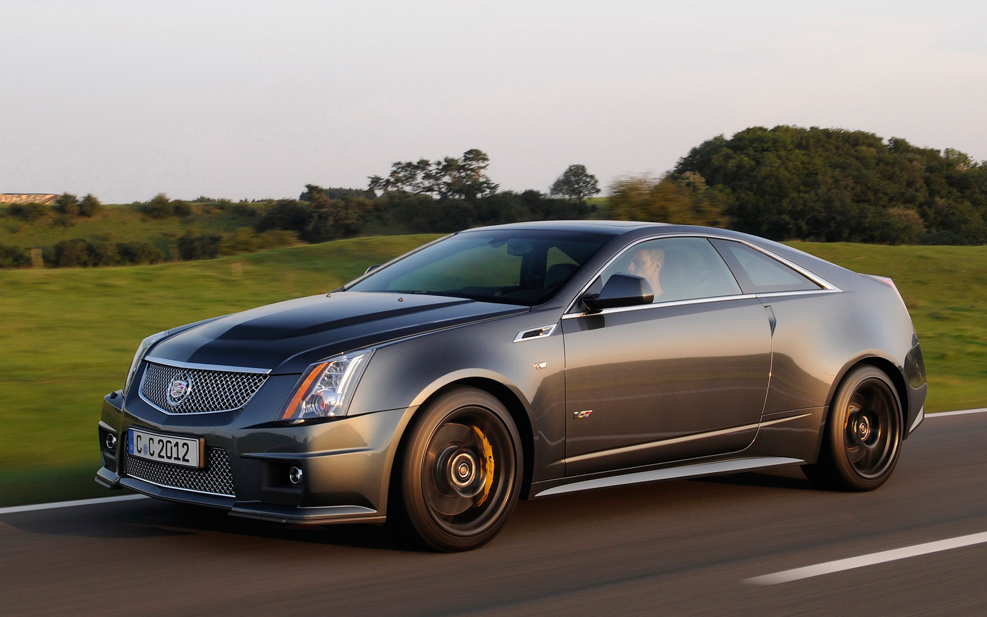 amazing news images cts cadillac coupe with reviews msrp ratings