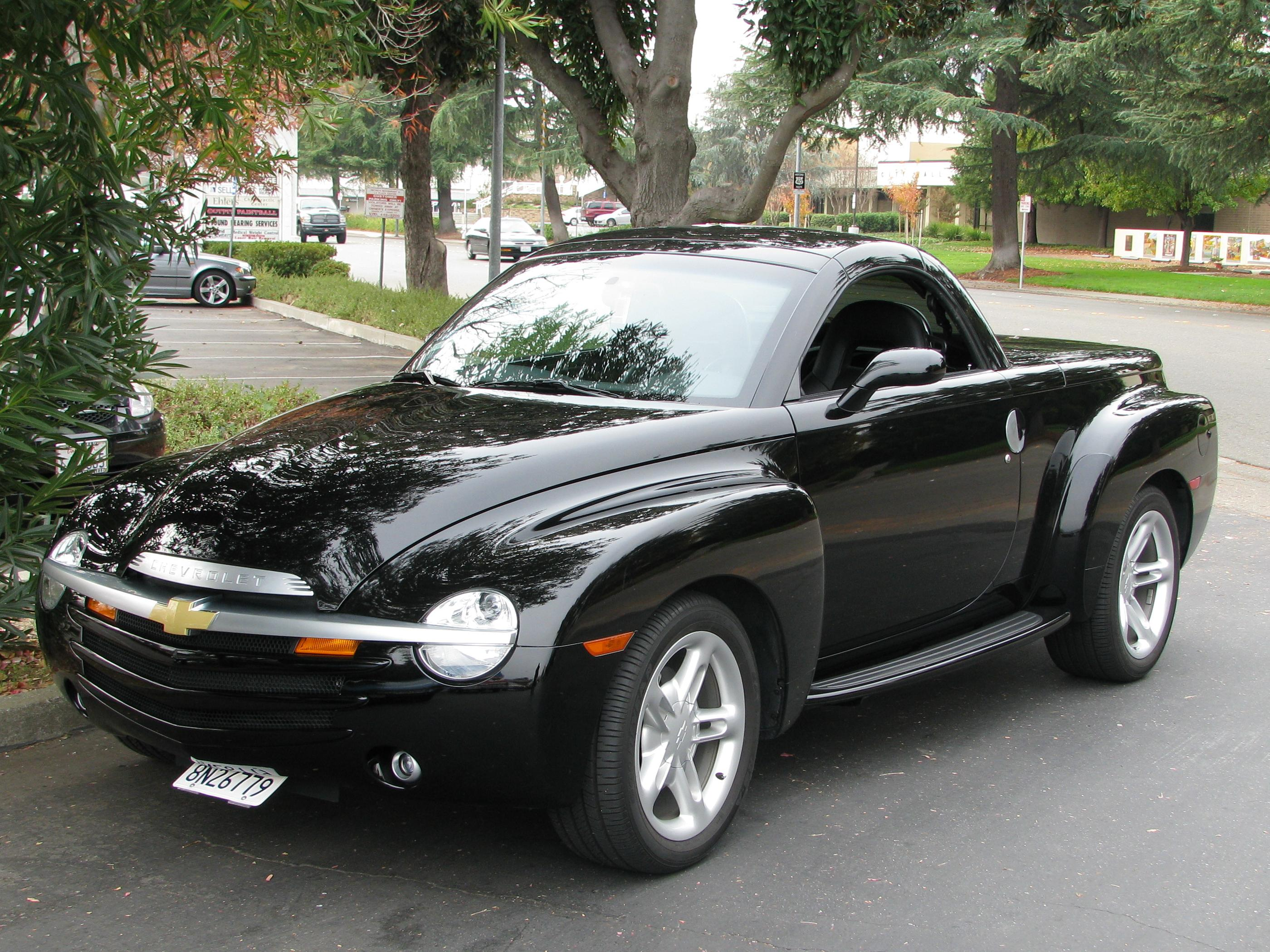 2004 Chevy Ssr Wiring Diagrams | Wiring Liry on geo storm wiring diagram, dodge 2500 wiring diagram, willys wiring diagram,