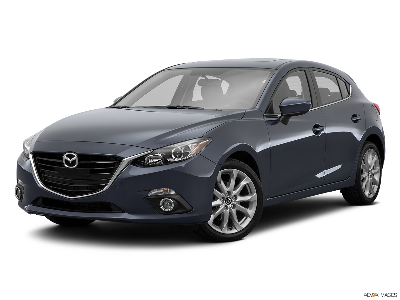 2015 mazda mazda3 photos informations articles. Black Bedroom Furniture Sets. Home Design Ideas