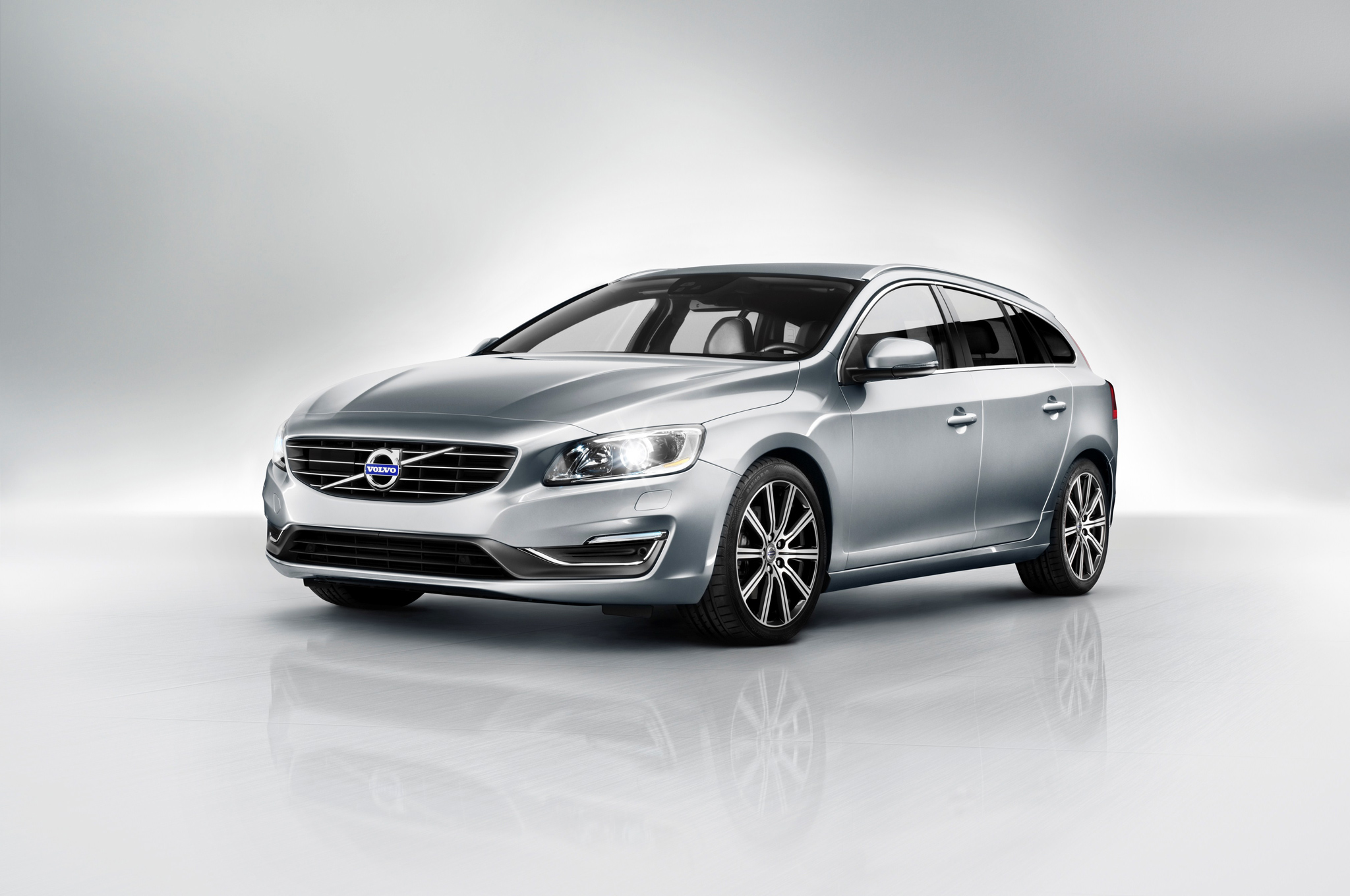 speed coun cars cross top review volvo country