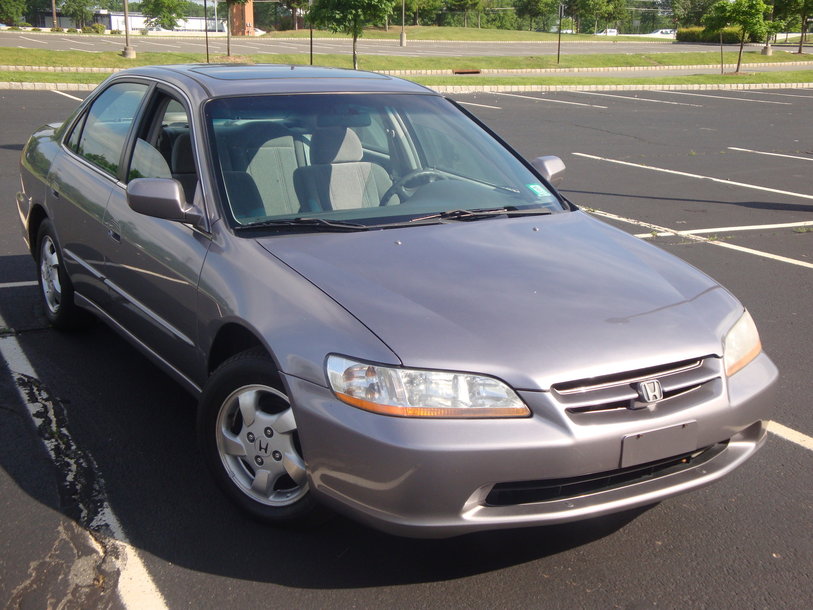 now full fox accord for sell honda priced to sale listings autos sold