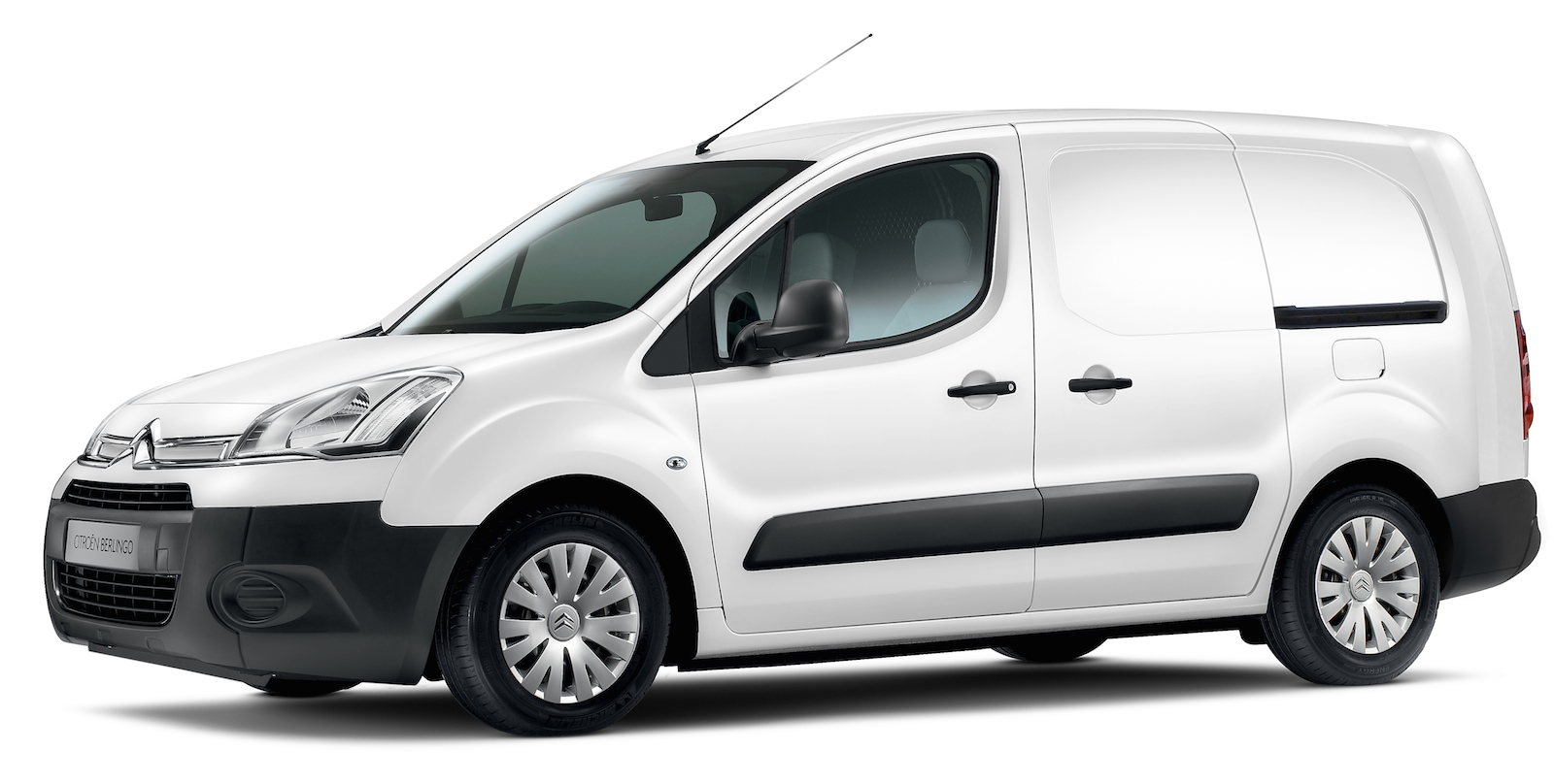 Citroen Berlingo #13