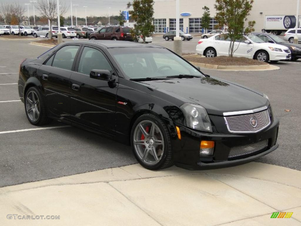 Image result for 04 cadillac cts v