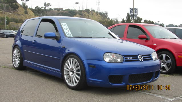 2004 volkswagen gti photos informations articles. Black Bedroom Furniture Sets. Home Design Ideas