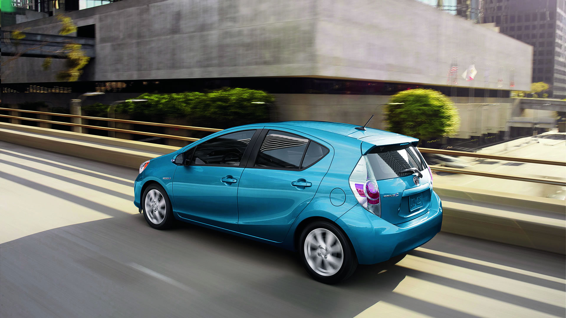 prius one features c coupe photos toyota price photo hatchback reviews