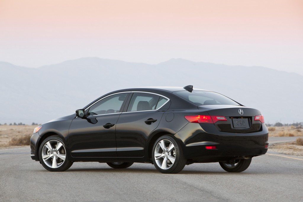 information and ilx zombiedrive photos acura