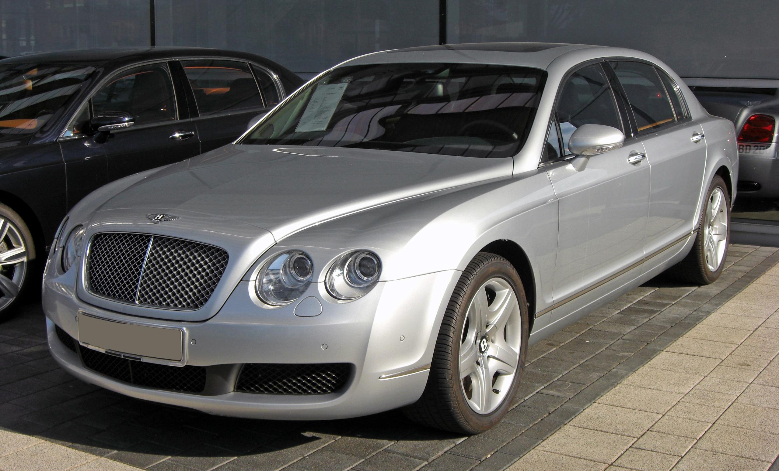 vehicles flying com replace bentley continental mods on spur add
