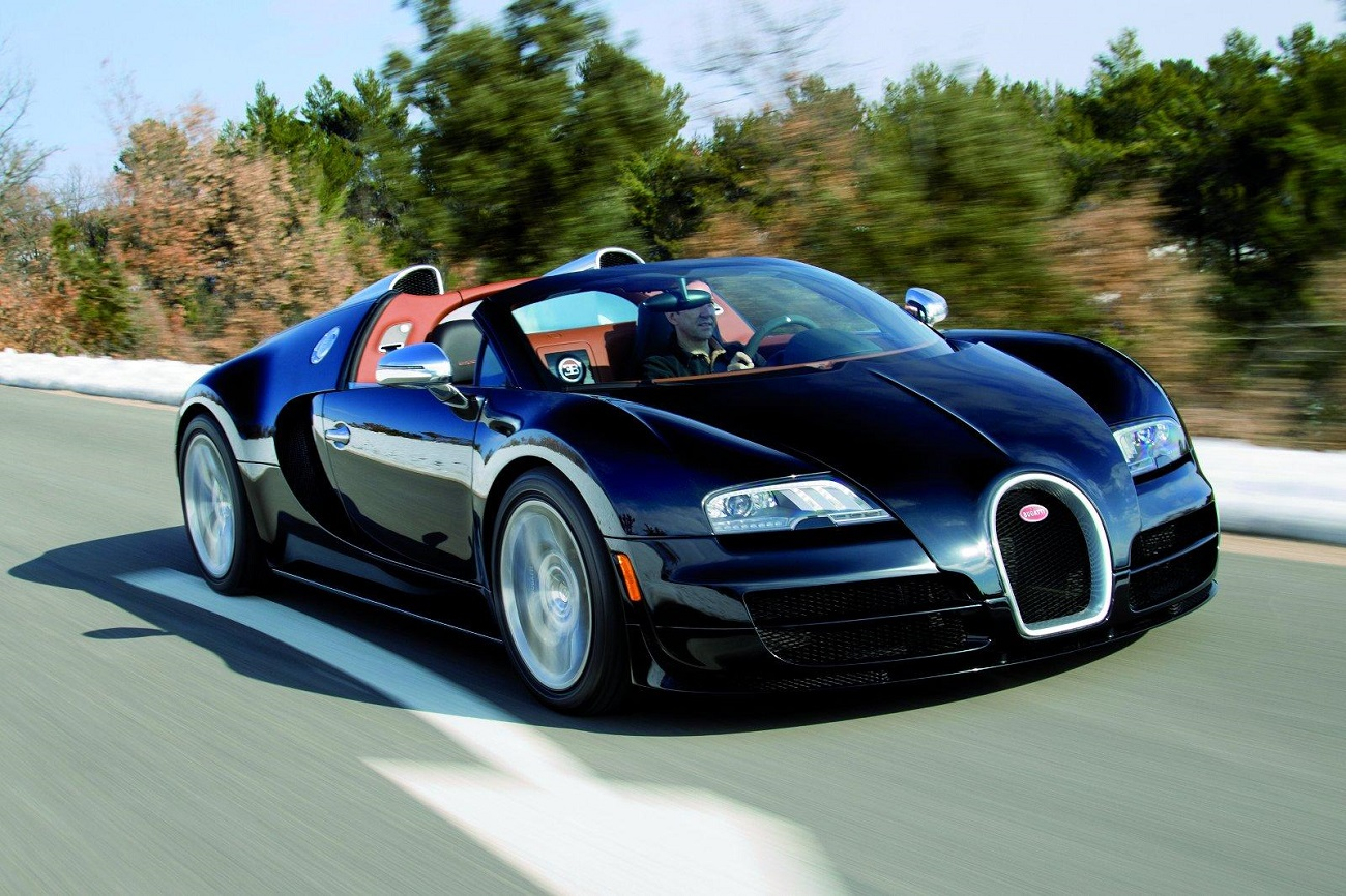 2000 bugatti veyron photos informations articles. Black Bedroom Furniture Sets. Home Design Ideas