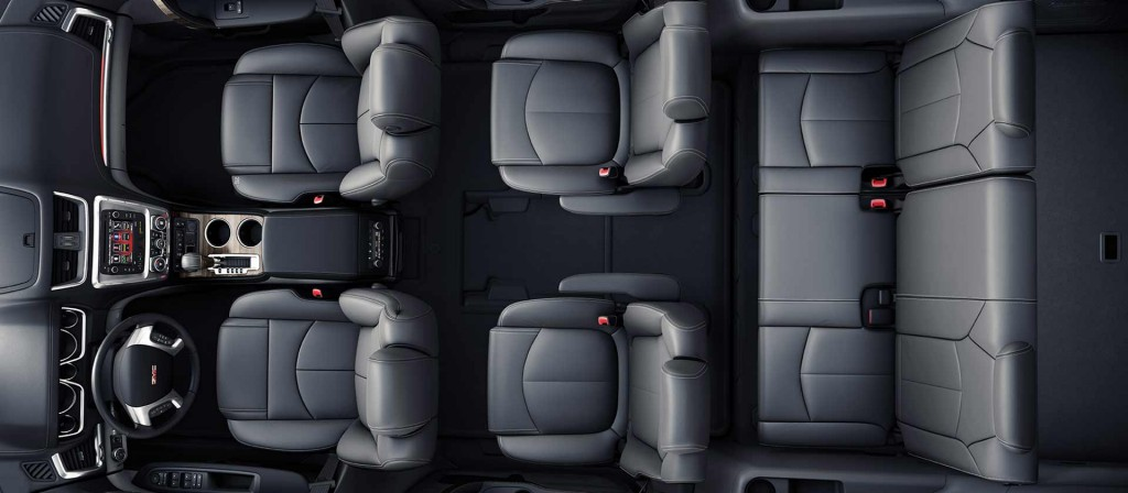 2015 GMC Acadia besides 2019 Ram 1500 Limited 2 besides All New 2018 Traverse additionally 2017 Ford Explorer Xlt Sport Appearance Package To Bow In Chicago further Photo 34. on gmc terrain seats 7
