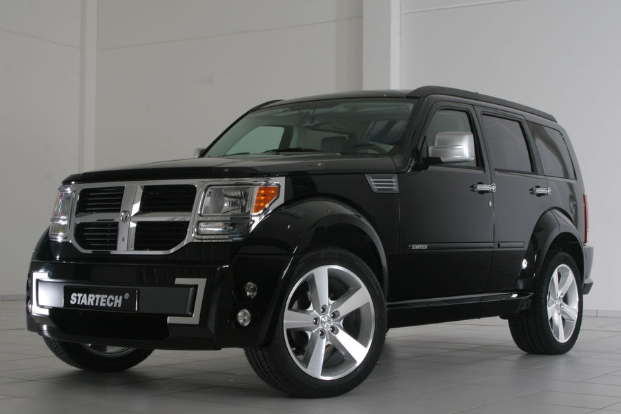 dodge nitro. Black Bedroom Furniture Sets. Home Design Ideas