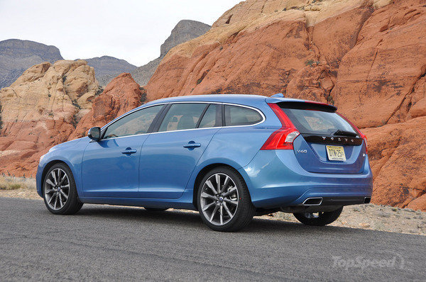 review polestar and the dad expert quick volvo