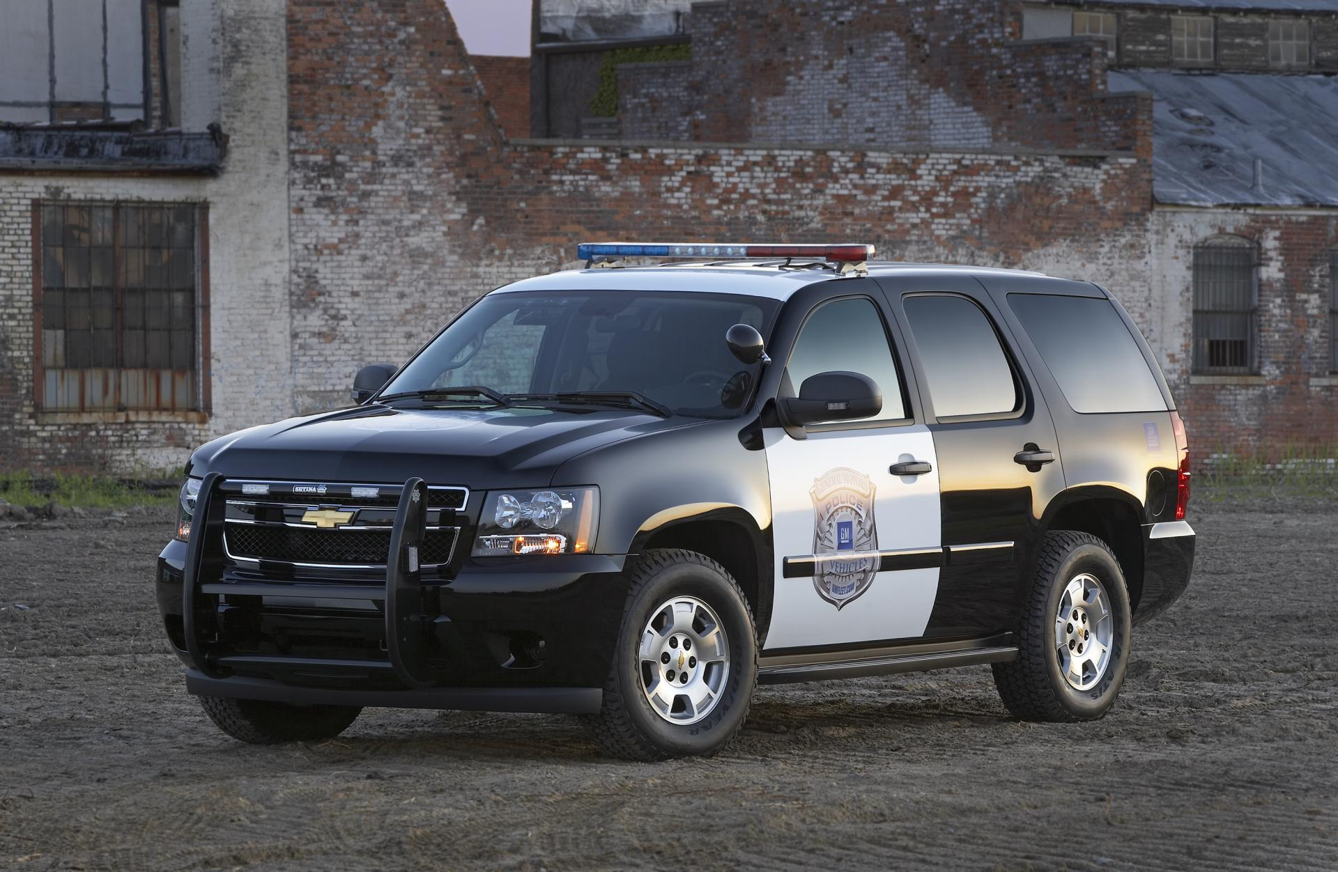 2012 chevrolet tahoe photos informations articles. Black Bedroom Furniture Sets. Home Design Ideas