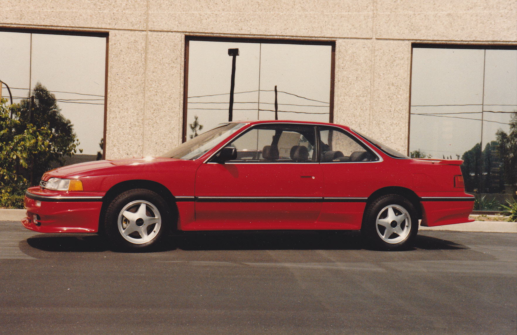 1990 Acura Legend Photos Informations Articles Integra Engine Free Image For User Manual 12