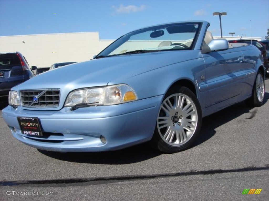 information specs pictures volvo convertible used wallpaper