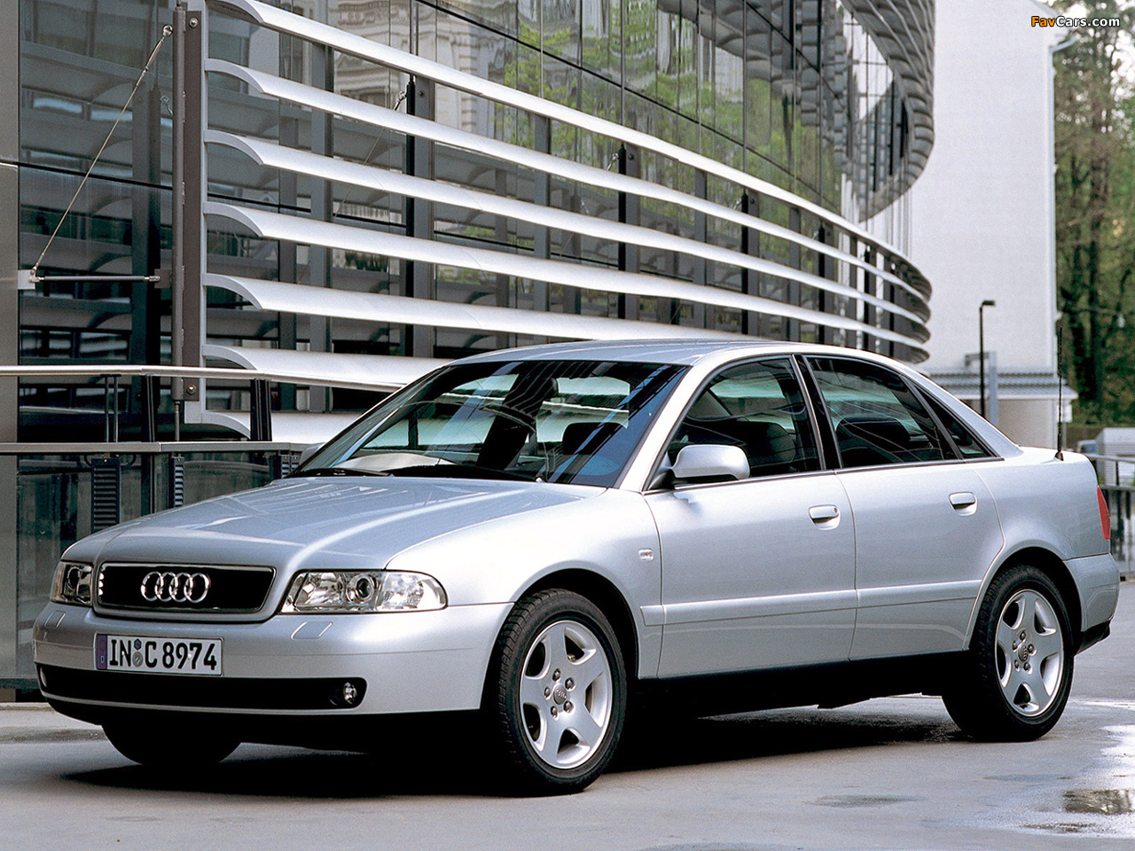 2000 audi a4 photos informations articles bestcarmag 2000 audi a4 1 cheapraybanclubmaster Image collections