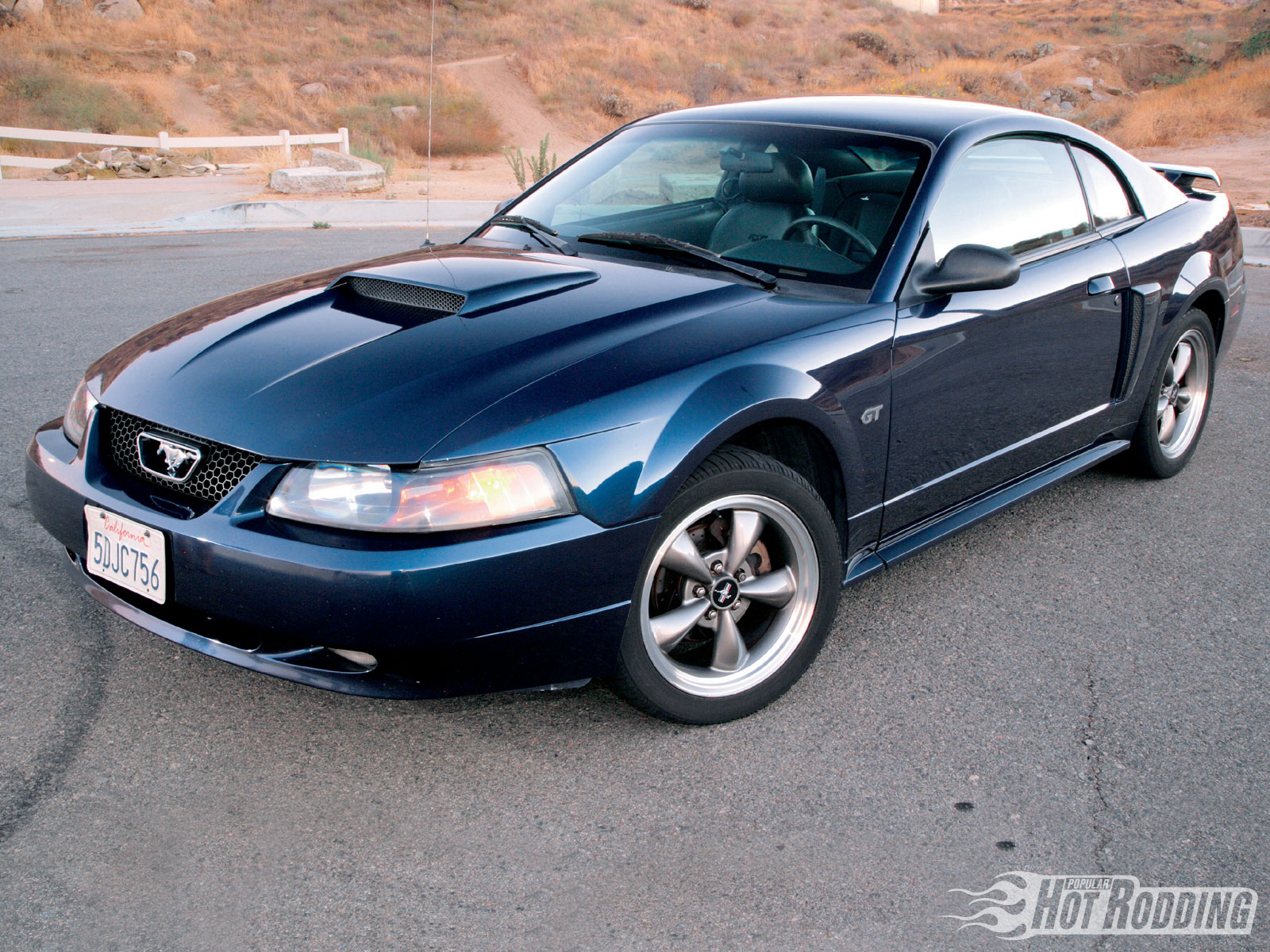 2003 ford mustang pony | vivantenature. Com.