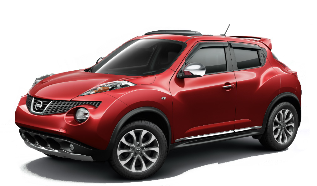 2015 nissan juke photos informations articles. Black Bedroom Furniture Sets. Home Design Ideas