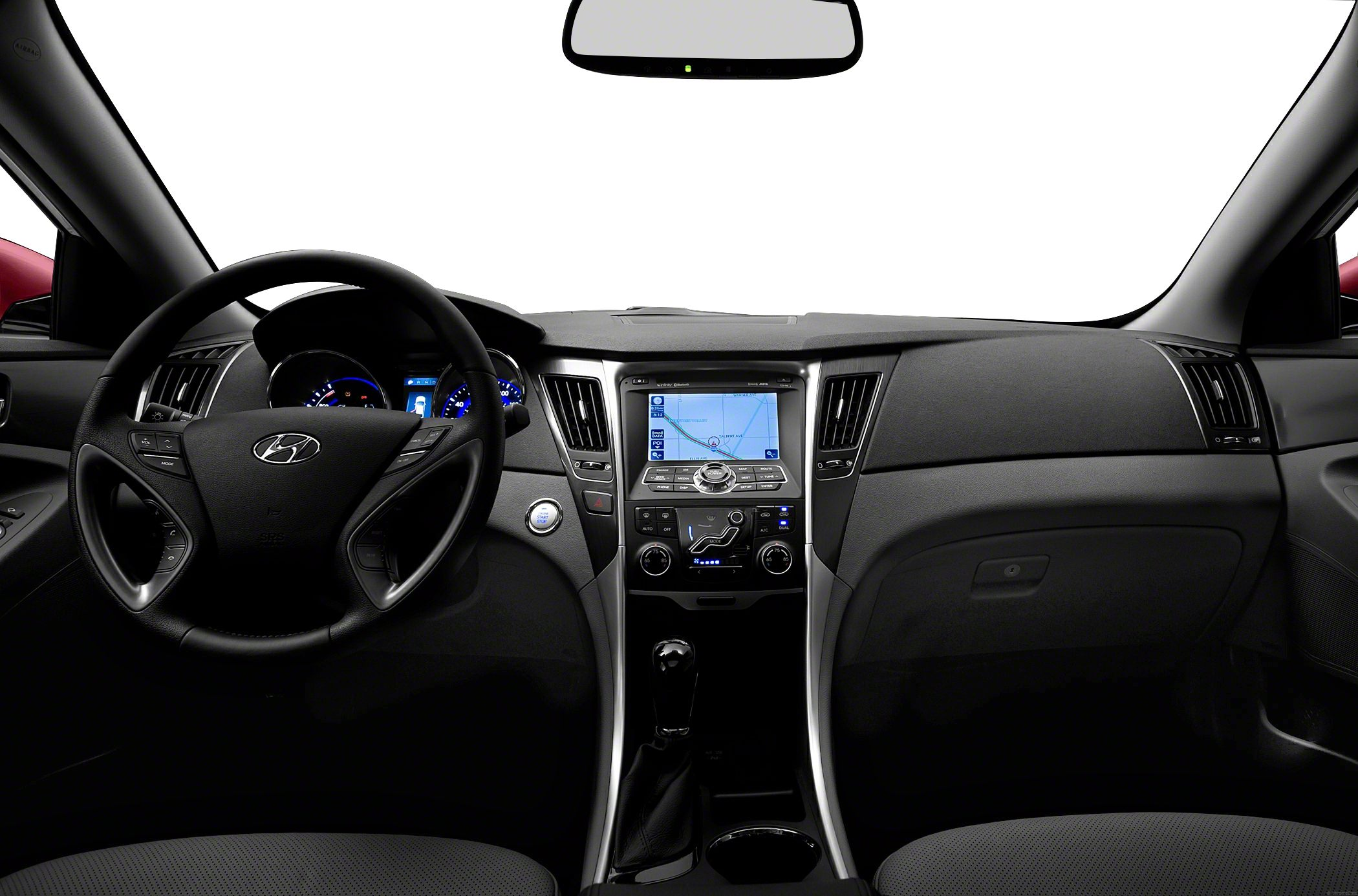 select in sale vehicles img wheel automatic drive toronto sonata trim gl for intermediate limited new front hyundai