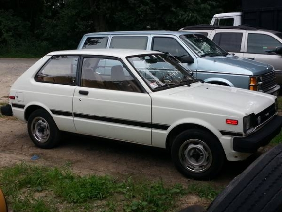 Cars For Sale In Western Mass On Craigslist