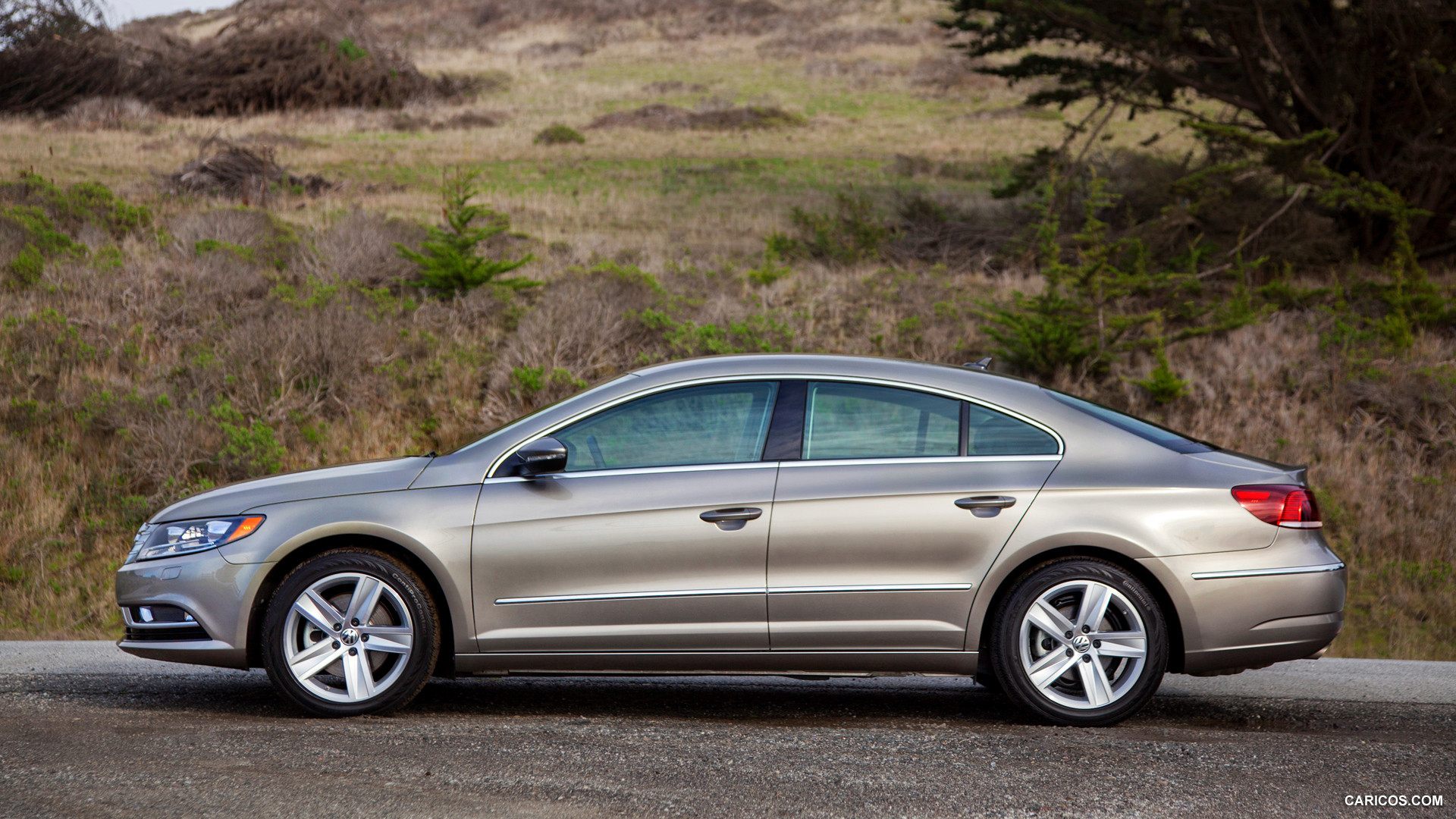 2014 volkswagen cc photos informations articles. Black Bedroom Furniture Sets. Home Design Ideas