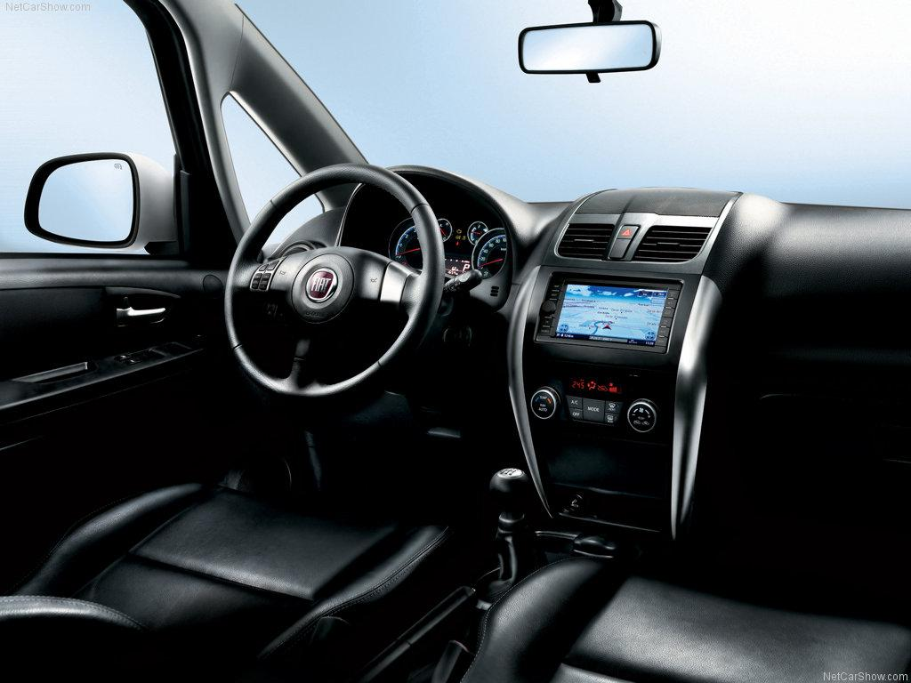 2012 Renault Duster #13