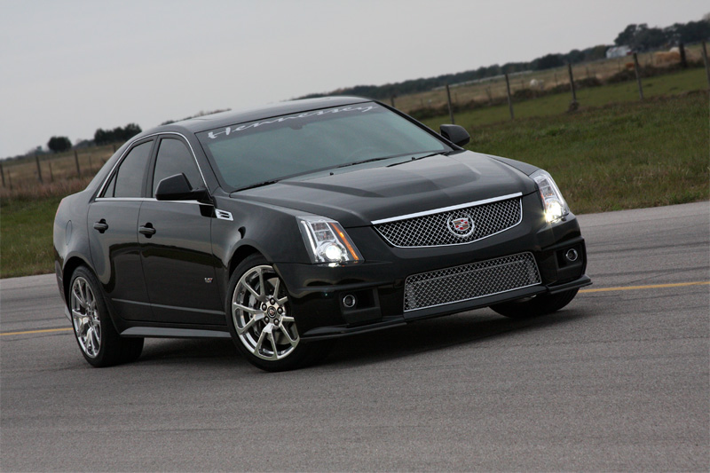 2010 cadillac cts v photos informations articles. Black Bedroom Furniture Sets. Home Design Ideas