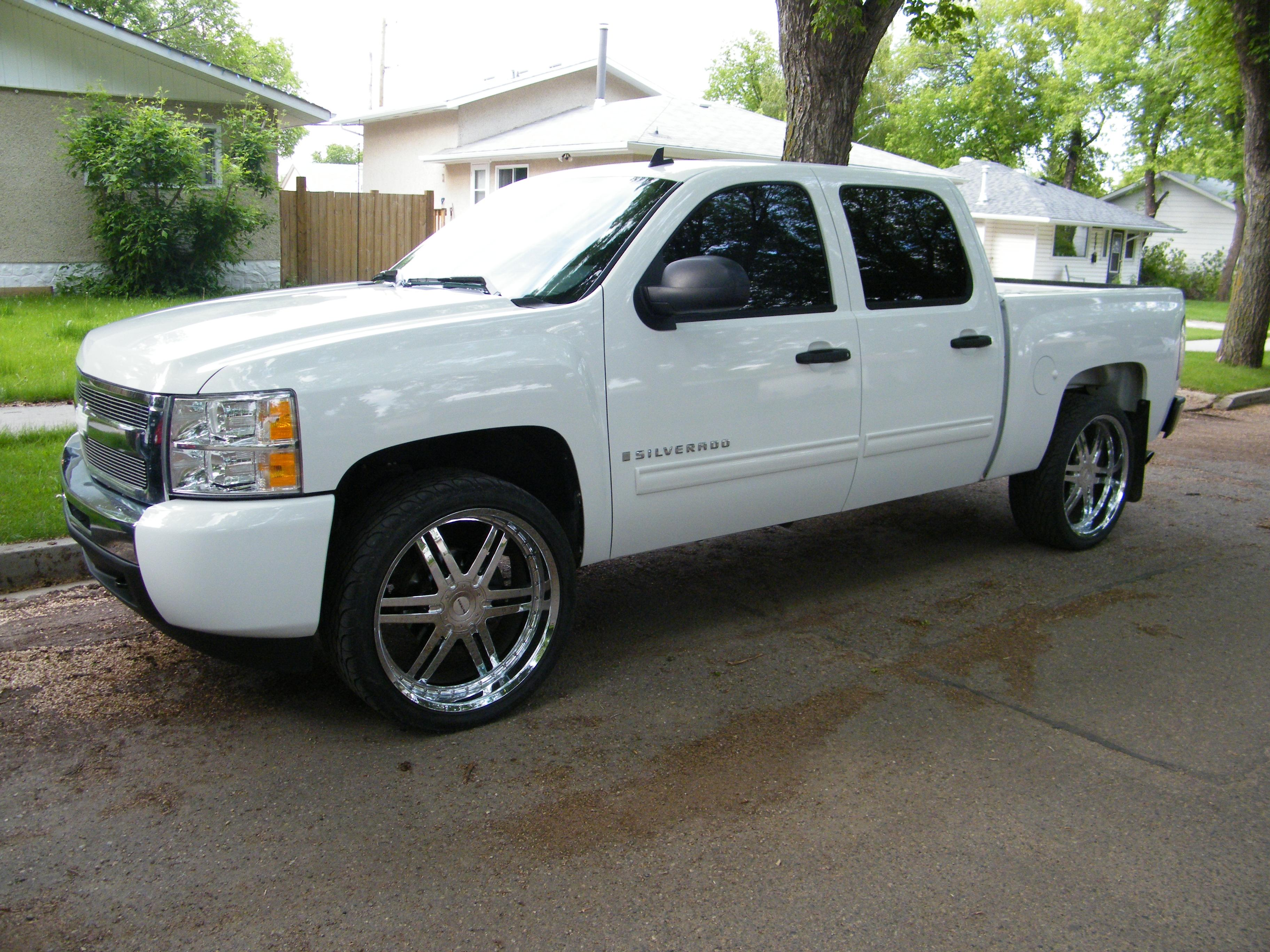inc listings sales silverado northern chevrolet auto vehicle lights overview
