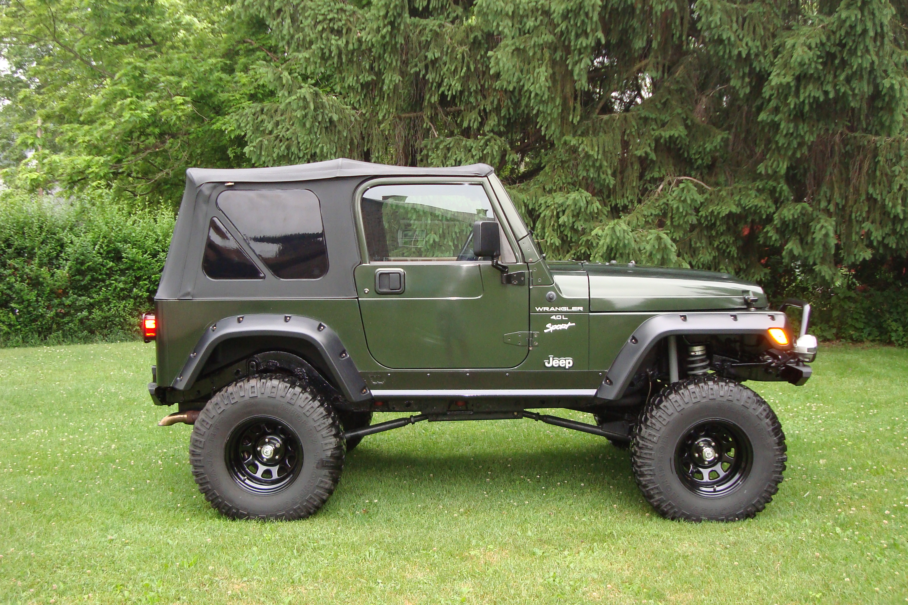 inventory overview auto shoreline sale sales features jeep sahara arrival new for wrangler