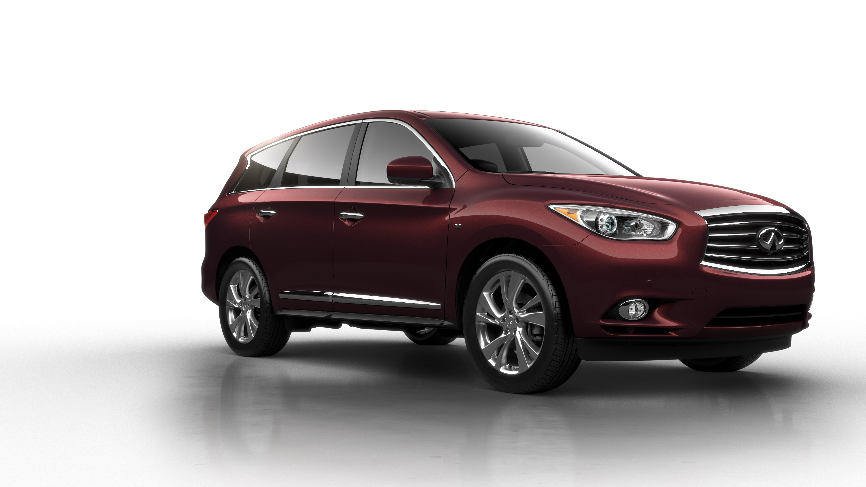 news s gallery photo photos are finally prices infiniti here the infinity cars for us revealed autoevolution u