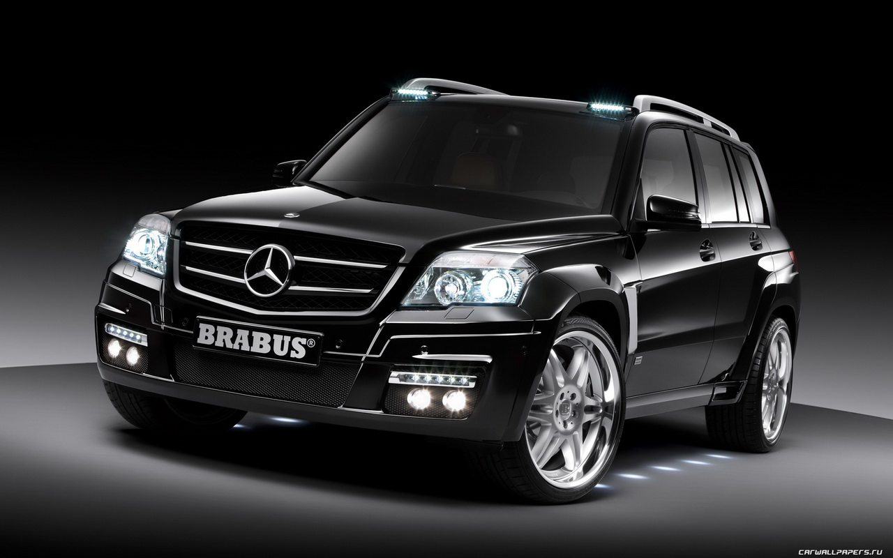 2011 mercedes benz glk class photos informations articles. Black Bedroom Furniture Sets. Home Design Ideas