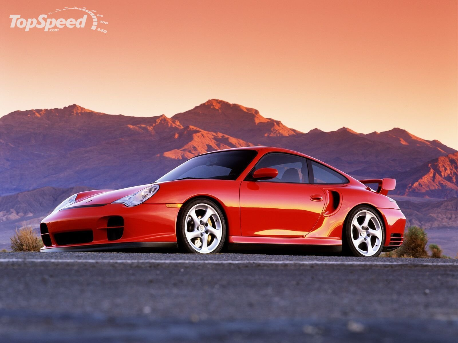 2001 porsche gt2 photos informations articles. Black Bedroom Furniture Sets. Home Design Ideas