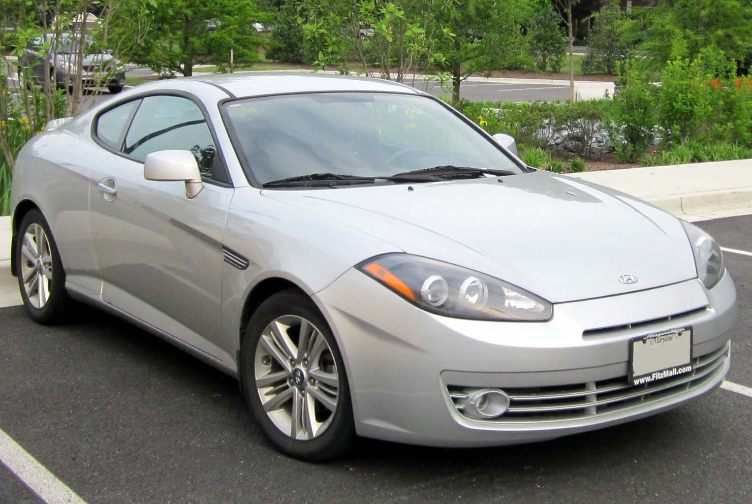 pictures hyundai tiburon pictur on coupe genesis gs pic picturescars