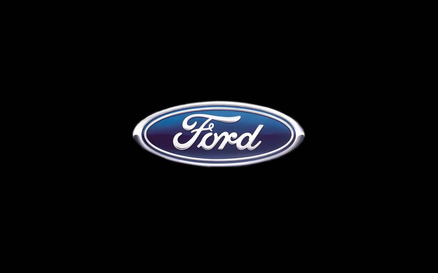 Ford  #15