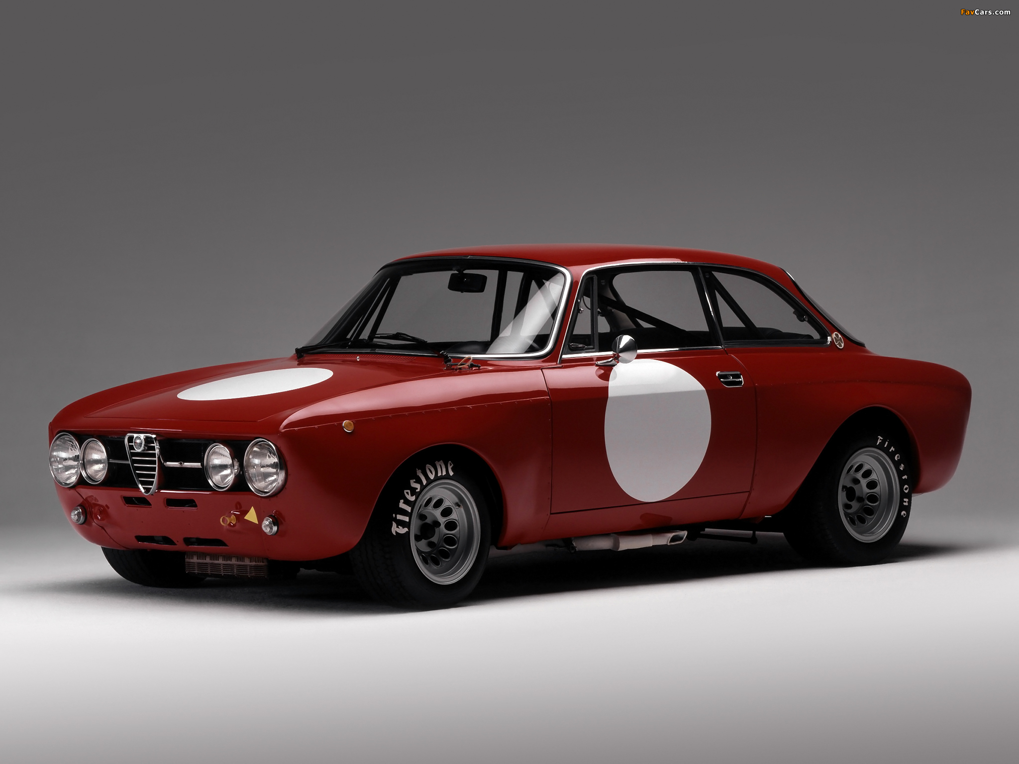 1970 alfa romeo giulia photos informations articles. Black Bedroom Furniture Sets. Home Design Ideas