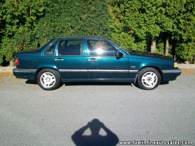 1995 volvo 850 photos informations articles bestcarmag com rh bestcarmag com 1995 volvo 850 owners manual pdf 1995 volvo 850 owners manual pdf