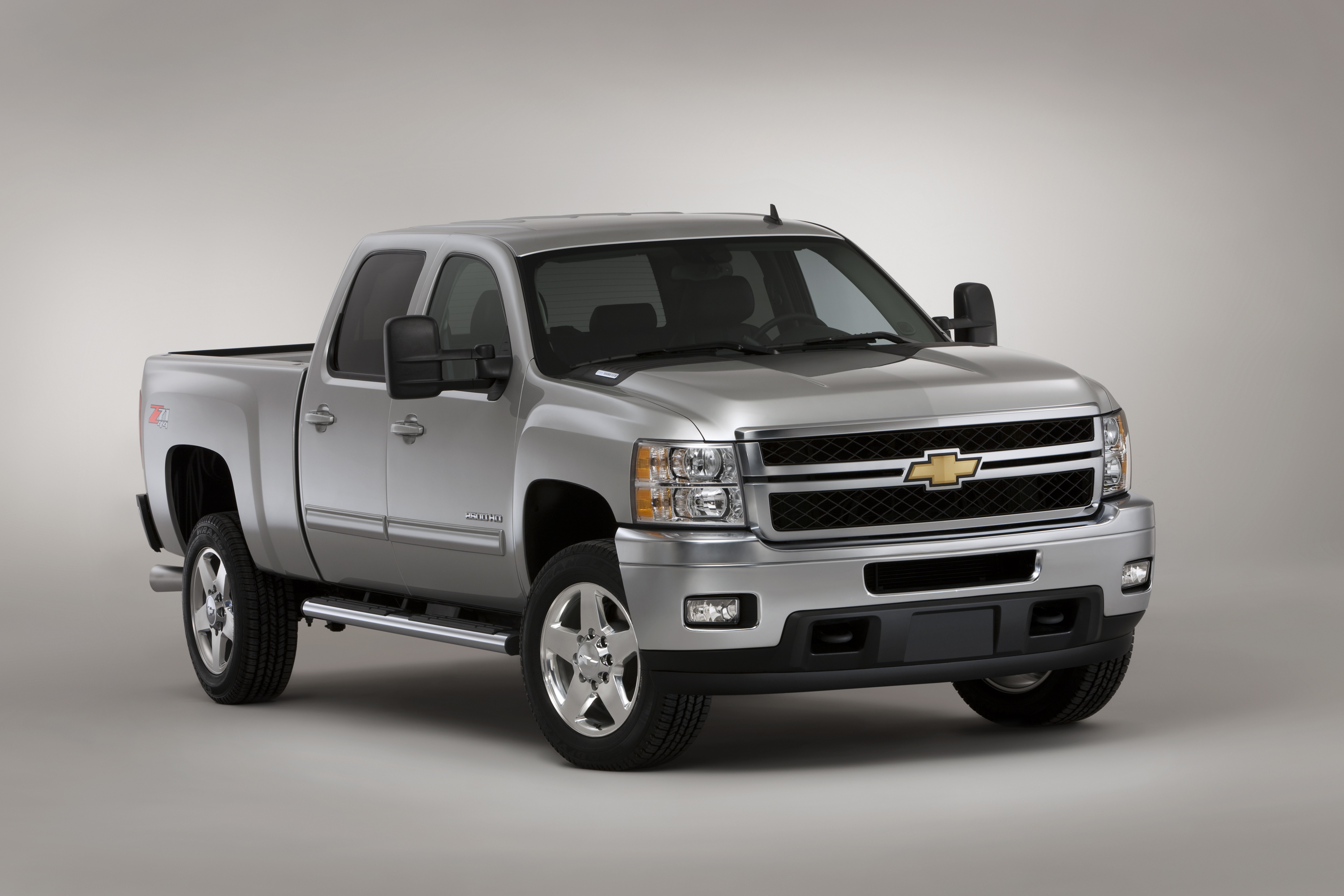 photo silverado chevrolet vehiclesearchresults used for in cumberland sale romney md vehicle vehicles