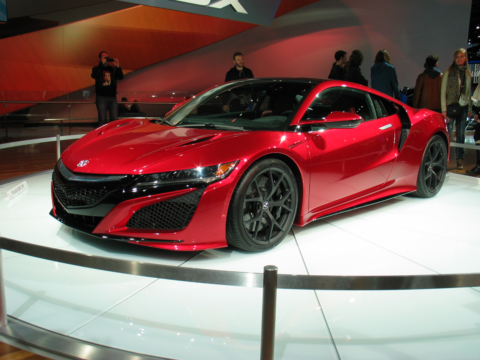 stock near for york c acura new htm nsx used sale ny