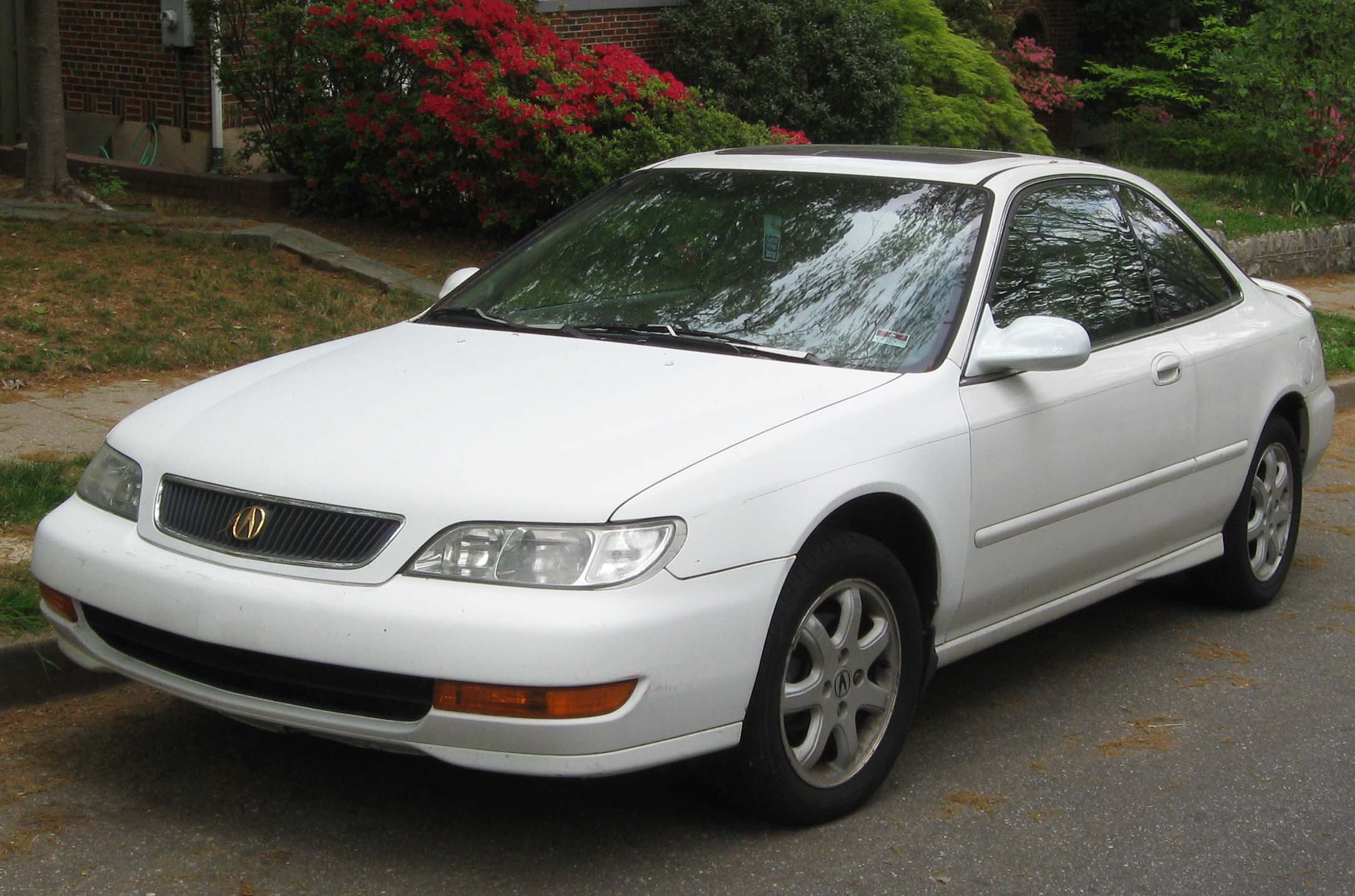 turbo acura city cars used cl at special warehouse inc price