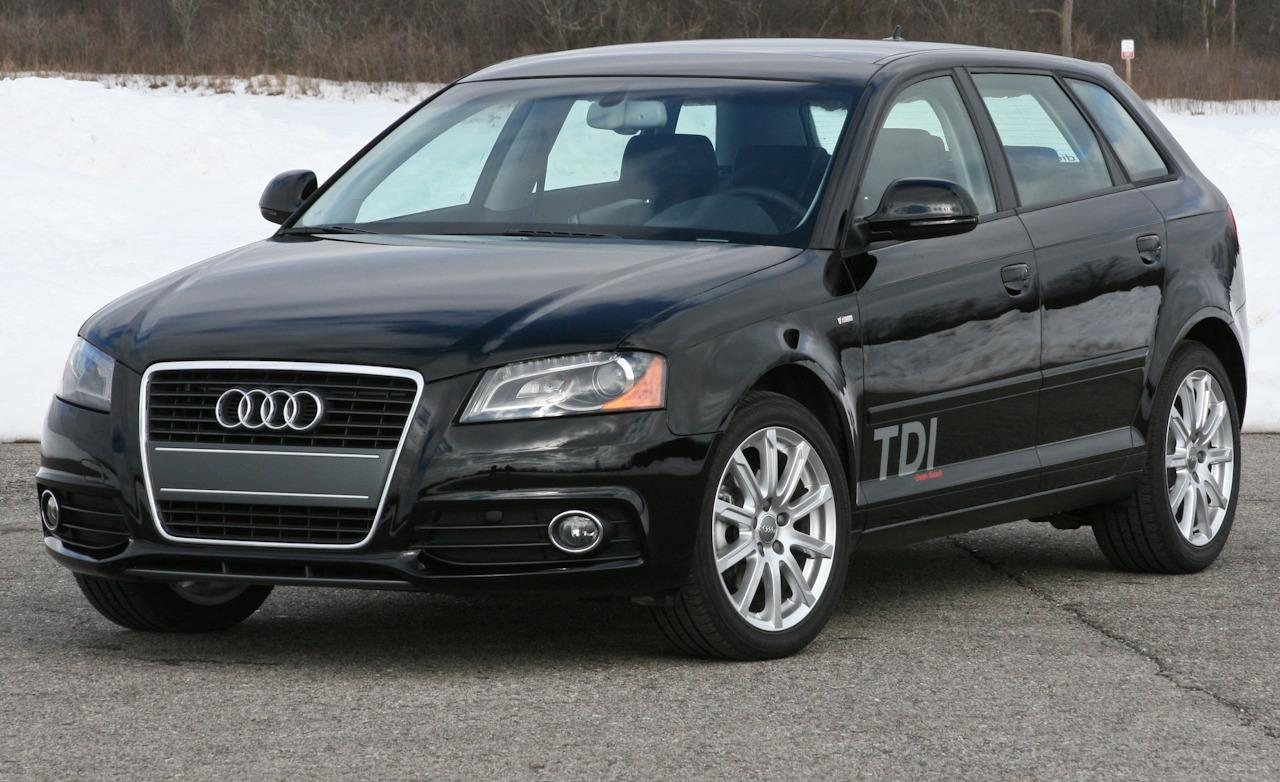 2010 audi a3 photos informations articles. Black Bedroom Furniture Sets. Home Design Ideas