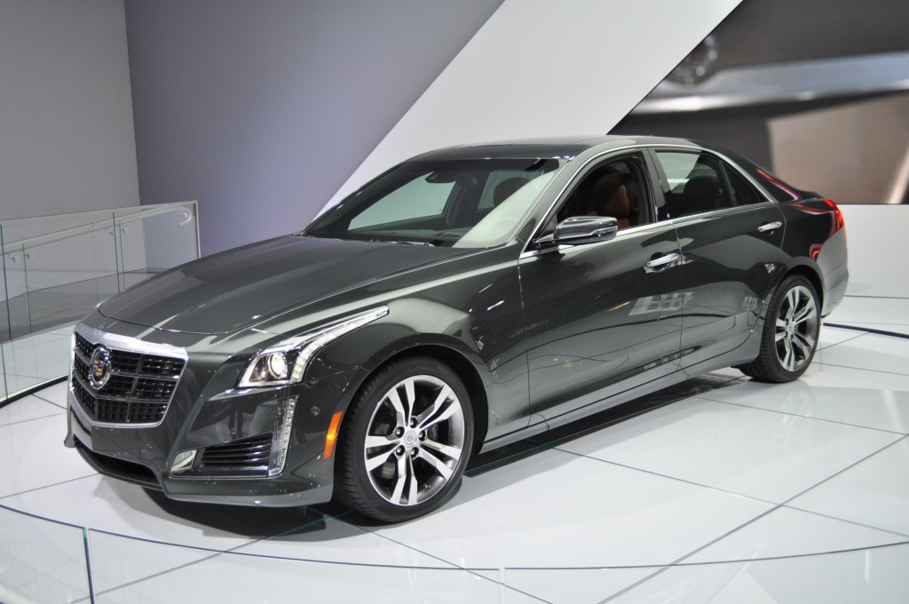 price ats priced cts v from at cadillac germany starts in