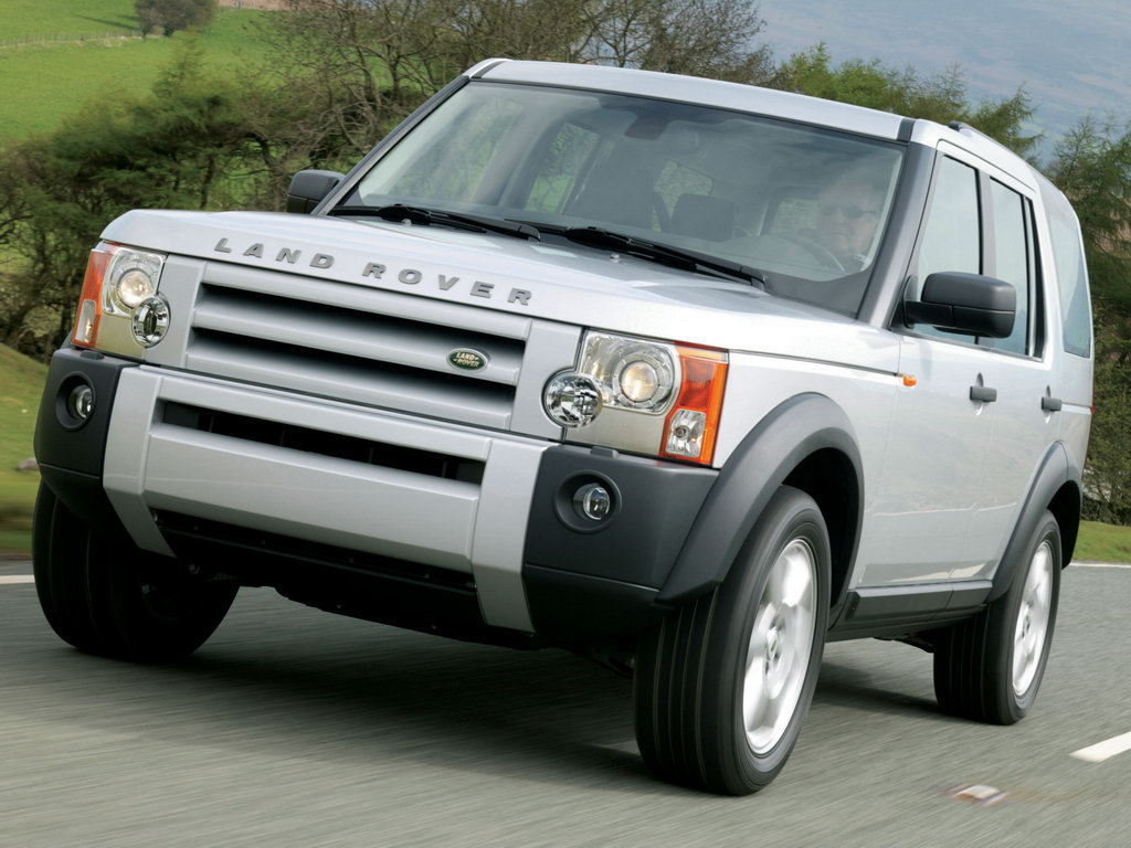 sale used at landrover for auto land rover mall cars saugus hse